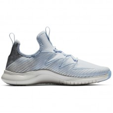 Nike Wmns Free Trainer 9 Ultra Metallic - Gym shoes