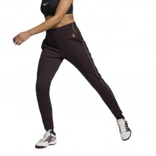 Nike Wmns Summer Warm-Up Pant - Pants