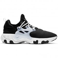 Nike React Presto - Casual Shoes