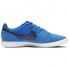 Nike Premier 2 Sala IC - Football shoes