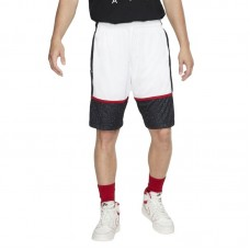 Jordan Jumpman Graphic Basketball Shorts - Shorts