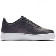 Nike Air Force 1 SS GS - Casual Shoes