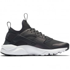 Nike Air Huarache Run Ultra Premium GS - Casual Shoes