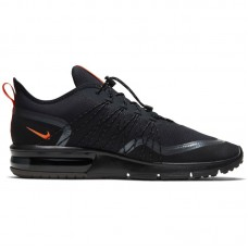 Nike Air Max Sequent 4 Utility - Running shoes