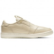 Jordan I WMNS Retro Low Slip - Casual Shoes