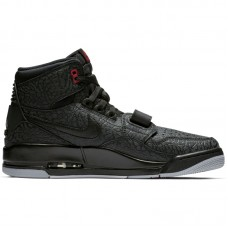 Jordan Legacy 312 - Casual Shoes