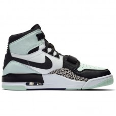 Air Jordan Legacy 312 Elephant Print - Casual Shoes