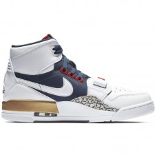Air Jordan Legacy 312 USA - Casual Shoes
