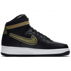 Nike Air Force 1 High '07 LV8 Sport - Casual Shoes