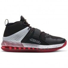Nike Air Force Max II - Basketball shoes