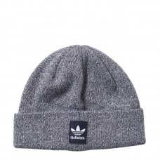 adidas Originals Melange Logo Winter Beanie - Winter hats