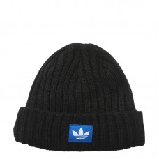 adidas Originals Trefoil Winter Beanie - Winter hats
