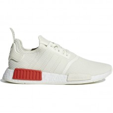 adidas Originals NMD R1 - Casual Shoes