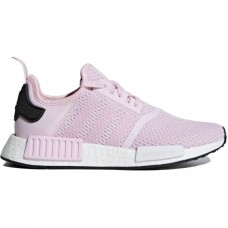 adidas Originals Wmns NMD R1 - Casual Shoes