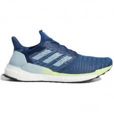 adidas Solarboost - Running shoes