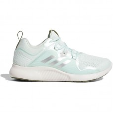 adidas WMNS Edgebounce Ice Mint - Running shoes