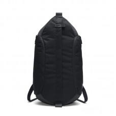 Nike FB Centerline Football Backpack - Backpack