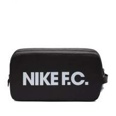 Nike Academy Football Shoe Bag - Bags