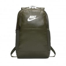 Nike Brasilia Medium Training Backpack - Backpack