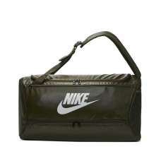 Nike Brasilia Training Convertible Duffel Bag/Backpack - Bags