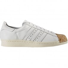 adidas Originals WMNS Superstar 80s Cork - Casual Shoes