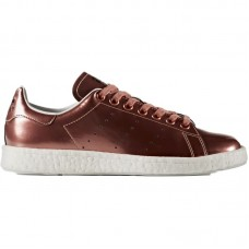 adidas Originals Wmns Stan Smith Boost - Casual Shoes