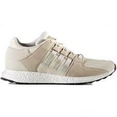 adidas Originals EQT Equipment Support Ultra - Casual Shoes