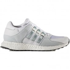 adidas Originals Wmns EQT Equipment Support Ultra - Casual Shoes