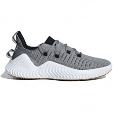 adidas AlphaBOUNCE Trainer - Gym shoes