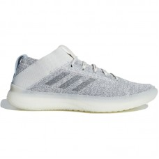 adidas PureBOOST Trainer - Gym shoes