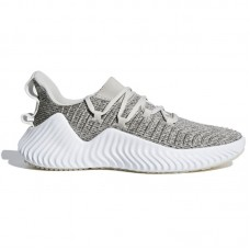 adidas Wmns Alphabounce Trainer - Gym shoes