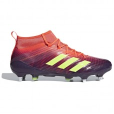 adidas Predator Flare SG - Football shoes