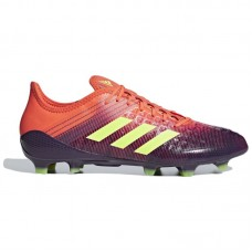 adidas Predator Malice Control FG - Football shoes