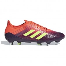 adidas Predator Malice SG - Football shoes