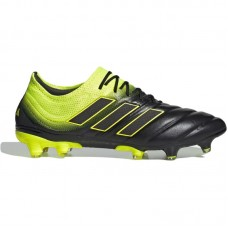 adidas Copa 19.1 FG - Football shoes