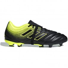 adidas Copa Gloro 19.2 FG - Football shoes