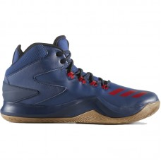 adidas D Rose Dominate IV - Basketball shoes