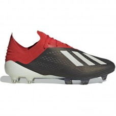 Adidas X 18.1 FG - Football shoes