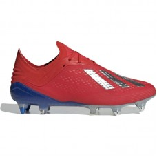 adidas X 18.1 SG - Football shoes