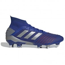 adidas Predator 19.1 SG - Football shoes