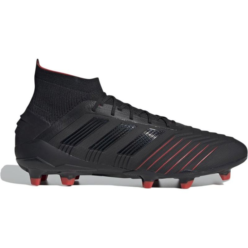 adidas Predator 19.1 FG - Football shoes