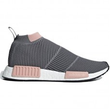 adidas Originals Wmns NMD CS1 Primeknit - Casual Shoes