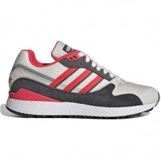 adidas Originals Ultra Tech - Casual Shoes