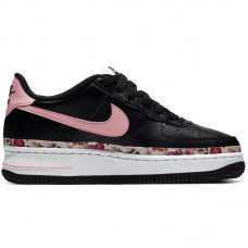 Nike Air Force 1 VF GS - Casual Shoes