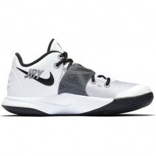 Nike Kyrie Flytrap III - Basketball shoes