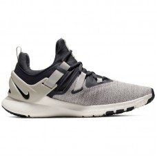 Nike Flexmethod TR - Gym shoes