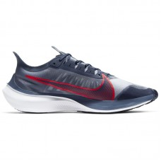 Nike Zoom Gravity - Running shoes