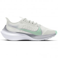 Nike Wmns Zoom Gravity - Running shoes