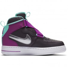 Nike Air Force 1 Highness GS - Casual Shoes