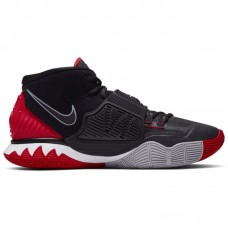 Nike Kyrie 6 Bred - Basketball shoes